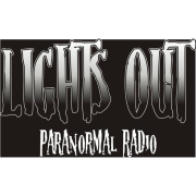 Lights Out | Blog Talk Radio Feed
