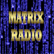 Matrix Radio - The Alternative Zone | Blog Talk Radio Feed
