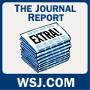 The Journal Report