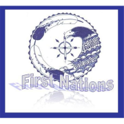 First Nations Live  | Blog Talk Radio Feed
