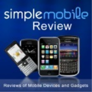 Simple Mobile Review