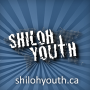 Shiloh Youth » Audio / Podcast