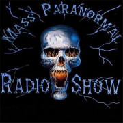 Mass Paranormal | Blog Talk Radio Feed
