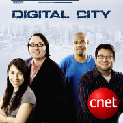 Digital City Video (SD)