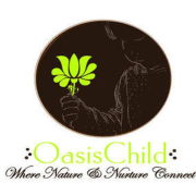Oasis_Child | Blog Talk Radio Feed