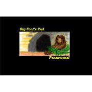 Big Foot's Pad Premiere Broadcast