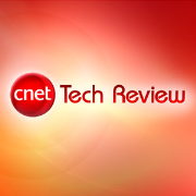CNET Tech Review (SD)