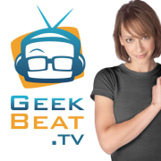 GeekBeat.TV (Small MP4)