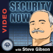 Security Now Video (large)