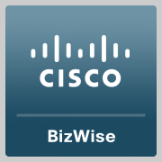 Cisco Interaction Network BizWiseTV Podcast