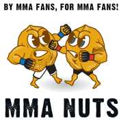 MMA Nuts (Quicktime Large)