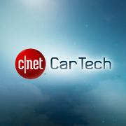 Car Tech (SD)