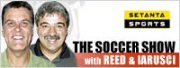 The Soccer Show