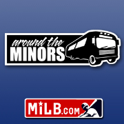 Around The Minors