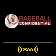 Baseball Confidential