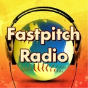 The Fastpitch Softball Radio Show