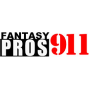 Fantasy Baseball from www.FantasyPros911.com | Blog Talk Radio Feed