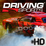 Driving Sports TV HD