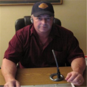 """Truth About Trucking """"LIVE"""" 