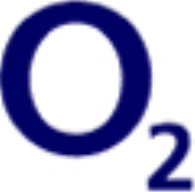 O2 Undiscovered