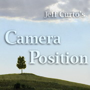 Jeff Curtos Camera Position