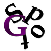 G-Spot Radio Show: Find Your G-Spot!!! | Blog Talk Radio Feed
