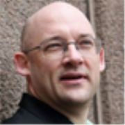 Hear a Blog: Clay Shirky