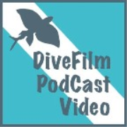 DiveFilm Podcast Video