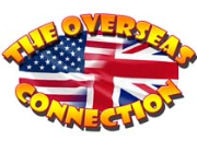 The Overseas Connection
