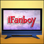 iFanboy (Small Quicktime)