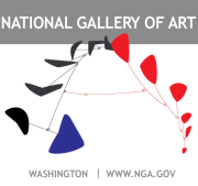 National Gallery of Art-Videos