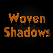 Woven Shadows: Digital Photography Video Tutorials
