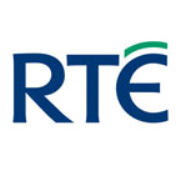 RTÉ - Today with Pat Kenny