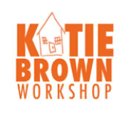 A Katie Brown Workshop Podcast