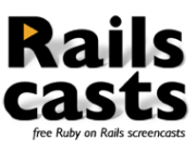 Episode 216: Generators in Rails 3