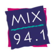 Jade on Mix 94.1 - KMXB - 32 kbps MP3