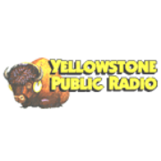 91.7 Yellowstone Public Radio - KEMC - 128 kbps MP3
