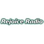 Rejoice Radio News on 90.3 Rejoice Radio - K212FO - 96 kbps MP3