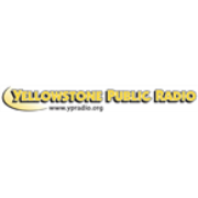KYPB - 89.3 FM - Big Timber, US