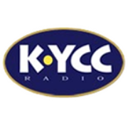 K203DQ - KYCC - 88.5 FM - Great Falls, US