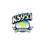 KS95.1 - KTKS - 64 kbps MP3