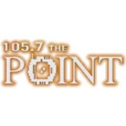 105.7 The Point - KPNT - 32 kbps MP3