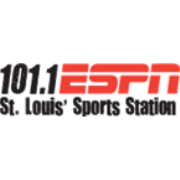 SportsCenter All Night on 101.1 101 ESPN - WXOS - 64 kbps MP3