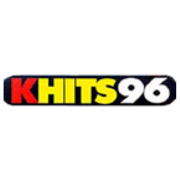NOW 96.3 - KNOU - 32 kbps MP3