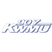 Science in Action on 90.7 St. Louis Public Radio - KWMU - 64 kbps MP3