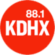 Wrong Division on 88.1 KDHX - 128 kbps MP3