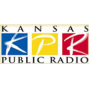 Jazz with Bob Parlocha on 91.5 Kansas Public Radio - KANU - 24 kbps MP3