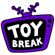 Toy Break (mp4)