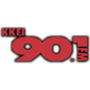 KKFI - 90.1 FM - Kansas City, US