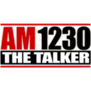 Red Eye Radio on 1230 The Talker - KZYM - 64 kbps MP3